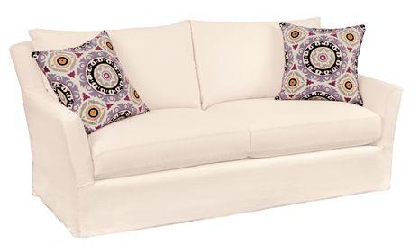 swivel chair nebraska furniture mart cherry wood chairs 53 best images about four seasons on pinterest | jordans, custom slipcovers and ...