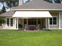 17 Best ideas about Patio Awnings on Pinterest ...