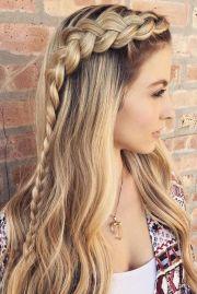 ideas amazing hairstyles