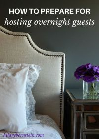 199 curated Hospitality ideas ideas by sherry7887 | The ...