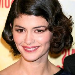 How Much Fabric Do I Need To Reupholster A Chair Zebra Dining Covers 17 Best Images About Audrey Tautou On Pinterest | Tautou, Normal Life And What Is