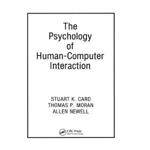 25 best images about Human computer interaction on