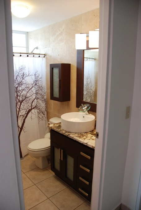 42 best images about Second Bathroom Remodel Ideas on