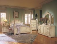 1000+ ideas about Victorian Bedroom Furniture on Pinterest