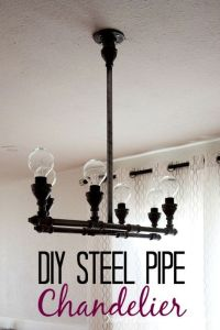 17 Best images about Lighting Ideas on Pinterest | Hanging ...