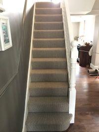 17 Best ideas about Neutral Carpet on Pinterest | Hallway ...