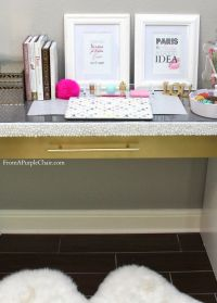 17 Best images about Ikea Vanity on Pinterest | Makeup ...