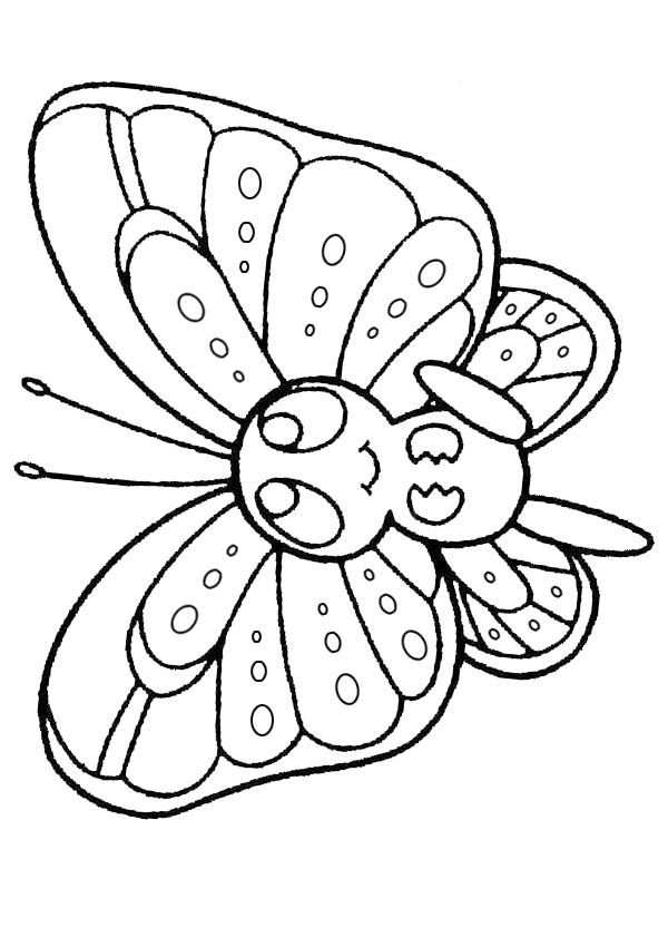 Best 25+ Kids colouring pages ideas only on Pinterest