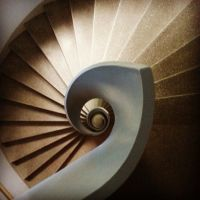 412 best images about take the first step on Pinterest ...