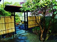 ZEN JAPANESE GARDEN DESIGN - Landscape - Garden Design ...