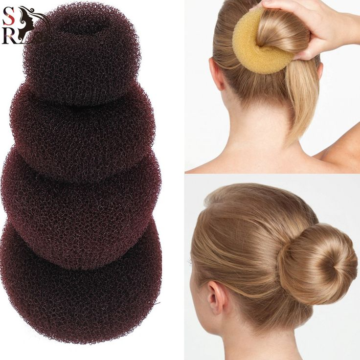 1000 Ideas About Hair Styling Tools On Pinterest Easy