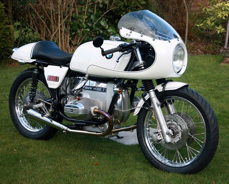 Rt100 Wiring Diagram 25 Best Ideas About Bmw Motorcycles On Pinterest Bmw