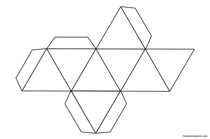 Foldable_octahedron_(blank).jpg (1500×1000