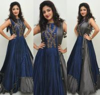 17 Best images about Anarkali Suits by Zipker.com on ...