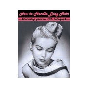 1000 1950's hairstyles