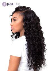 black women braids ideas