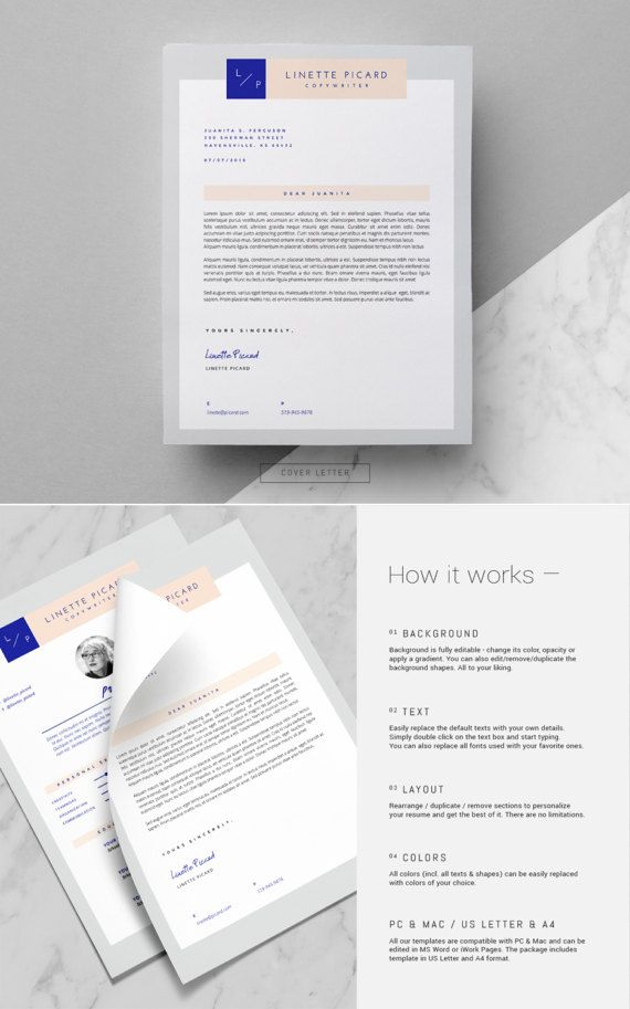1000 ideas about Resume Template Free on Pinterest  Free