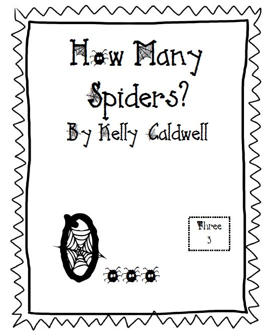 76 best images about Spider Crafts & Activities For Kids