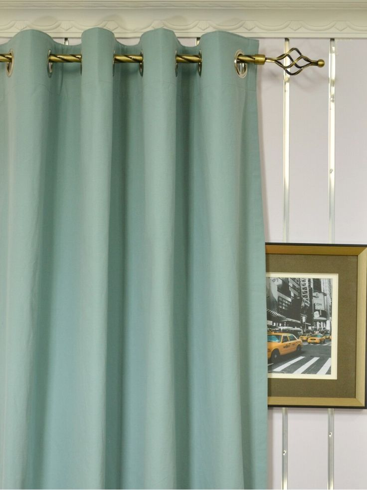 1000 ideas about Extra Long Curtains on Pinterest  Long curtains Extra long curtain rods and