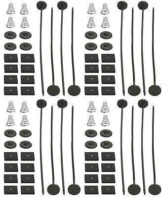 Best 25+ Radiator fan ideas on Pinterest