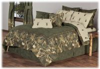 Browning Whitetails Bedding Collection   Bass Pro Shops # ...