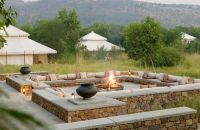 36 best images about Patio ideas on Pinterest | Outdoor ...
