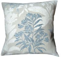 25+ best ideas about Laura Ashley Pillows on Pinterest ...