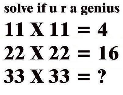 128 best images about IQ Test on Pinterest
