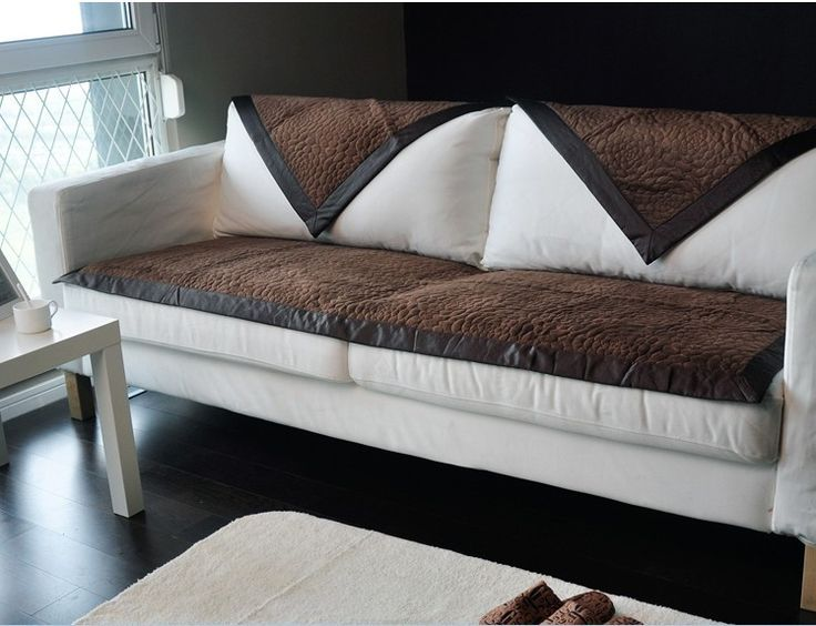 25 best ideas about Leather Couch Covers on Pinterest