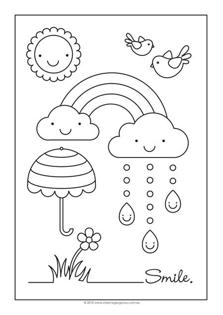 486 best Coloring pages & Basic patterns/templates for