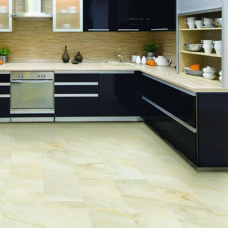 1000+ images about Allure Tile Flooring on Pinterest