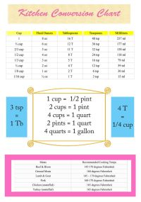 1000+ images about Free Printables on Pinterest | Free ...