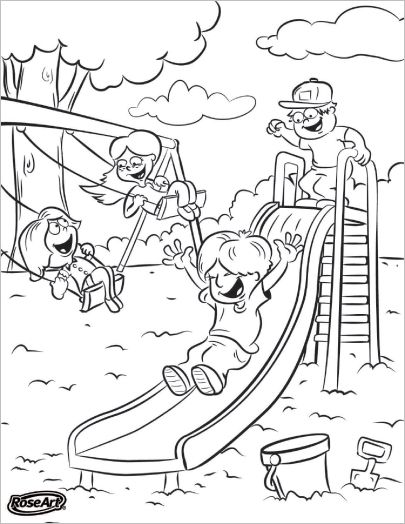 99 best Coloring Pages images on Pinterest