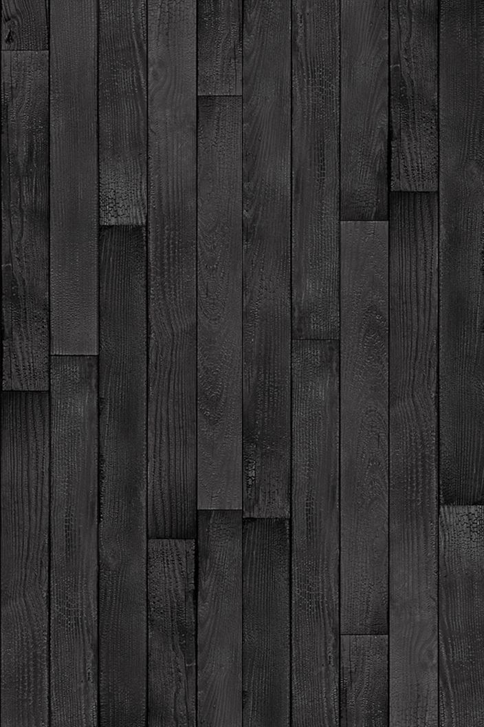 Charred Cedar Wallpaper  great for a bathroom  Prodigal