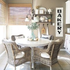 Fabric Outside Chairs Stretch Dining Chair Covers Uk Best 25+ Breakfast Nook Decor Ideas On Pinterest | Table, Table ...