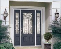 38 best images about entrydoors on Pinterest | Front ...