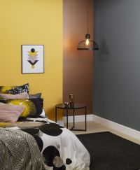 25+ Best Ideas about Mustard Living Rooms on Pinterest ...