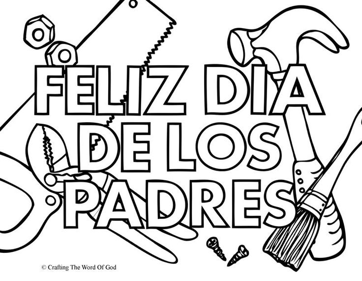 17 Best images about Manualidades Biblicas on Pinterest