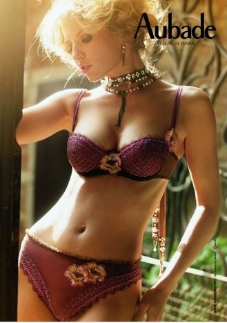 Spanish Girls Wallpaper Beautiful French And French Lingerie On Pinterest