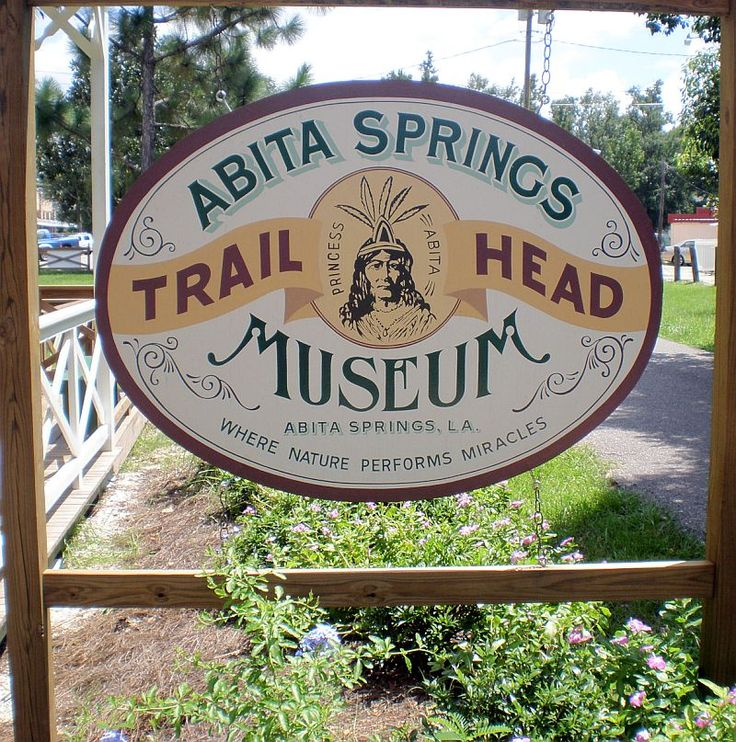 Abita Springs Louisiana  louisiana  Pinterest