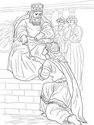 17 beste afbeeldingen over bijbelse werkjes op Pinterest