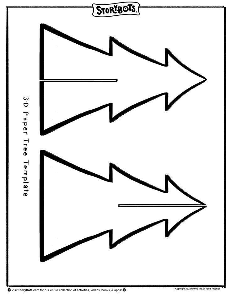 Linhai 300 Mountaineer Wiring Diagram
