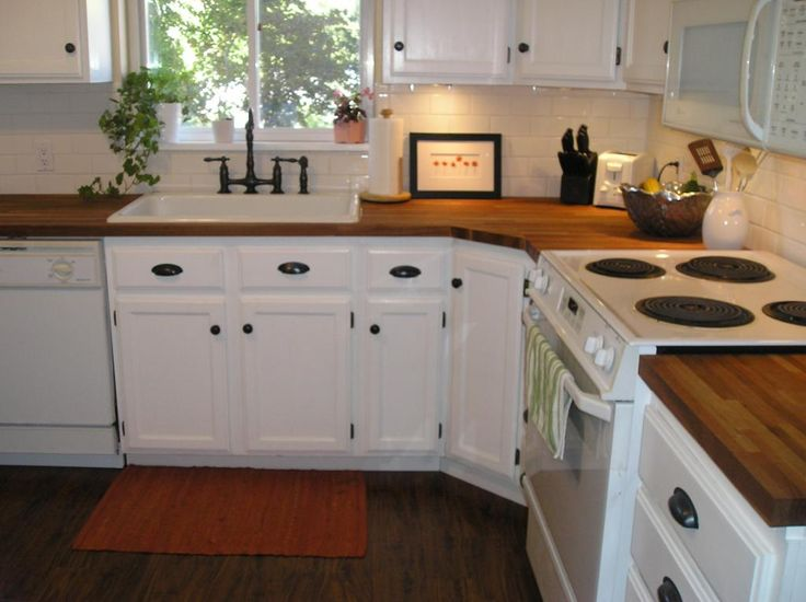 12 Ft Butcher Block Countertop 1000+ Ideas About Butcher Block Counters On Pinterest