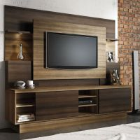 25+ best ideas about Tv unit design on Pinterest | Tv ...