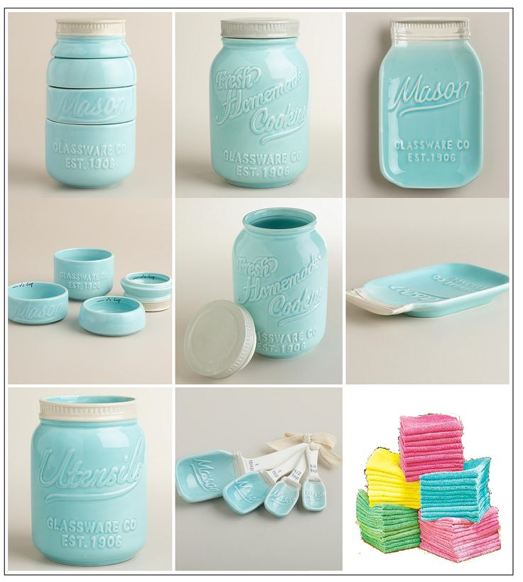 Spoon rest Kitchenware and Measuring cups on Pinterest