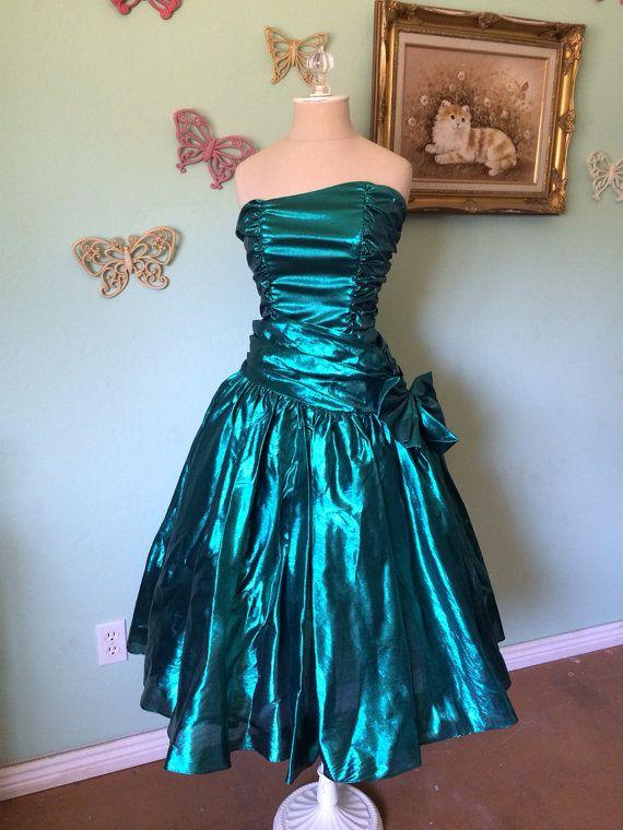 20s Style Prom Dresses