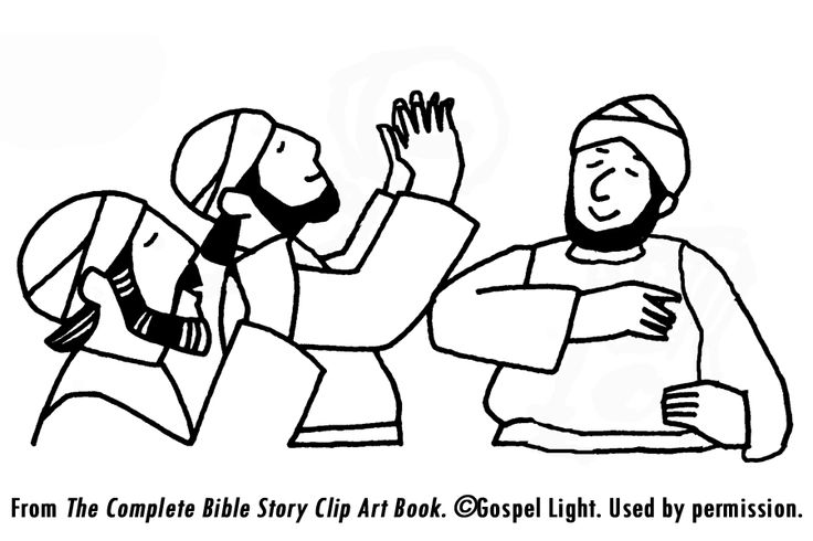 Scripture Reference: 2 Chronicles 20:1-30 Story Overview