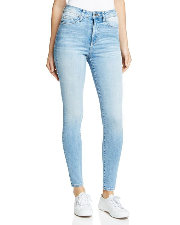 1000 ideas about Light Blue Jeans on Pinterest  Light