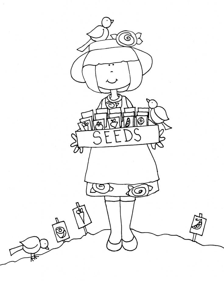 Gardening Definition For Kids