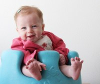 1000+ images about Proeve Kinderopvang on Pinterest | Baby ...